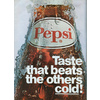 Flickr Photo Download: Pepsi Cola - 1969