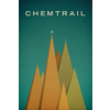 Flickr Photo Download: Chemtrail
