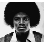 Flickr Photo Download: Michael Jackson
