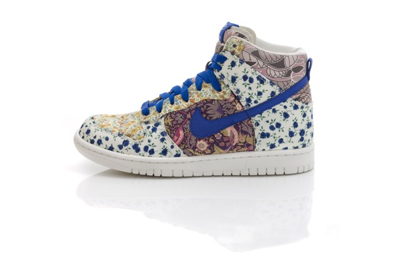 nike-liberty-womens-dunk-high-spring-summer-2009.jpg 570×380 pixels