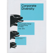 The YouWorkForThem Blog   » Corporate Diversity is HERE