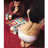 Flickr Photo Download: Colt 45 introduces the adult game for game adults.
