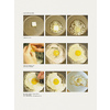 Flickr Photo Download: how to fry an egg
