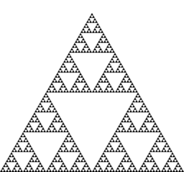 File:Sierpinski Triangle.svg - Wikipedia, the free encyclopedia