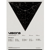 Flickr Photo Download: Visions Poster