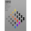 Flickr Photo Download: Interface — Seoul Poster