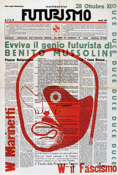 Flickr Photo Download: History Italian Graphic Design