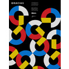 Flickr Photo Download: Gracias Poster