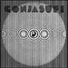Warp / Records / Releases / Gonjasufi / A Sufi And A Killer