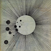 Warp / Records / Releases / Flying Lotus / Cosmogramma