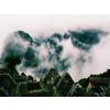 Flickr Photo Download: machupicchu