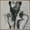 Flickr Photo Download: Peter Hammill - The Future Now