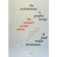 Flickr Photo Download: Josef Müller-Brockmann