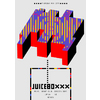 Flickr Photo Download: juiceboxxxflyer