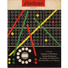 Flickr Photo Download: Fortune covers are amazing