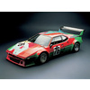 1979-BMW-M1-Art-Car-by-Andy-Warhol-Front-And-Side-1920×1440.jpg 1920×1440 pixels
