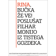 tipoRenesansa, type designing workshop 2010 on the Behance Network