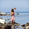 Pierrot Le Fou 1965  Flickr - Photo Sharing