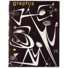 All available sizes | 06 Olle Eksell, 1962 Graphis cover | Flickr - Photo Sharing!