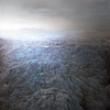 Other Side of Antarctica by *Karezoid on deviantART