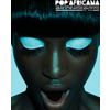 Pop Africana Magazine | AFRICA IS A COUNTRY
