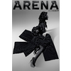ARENA on Fashion Served