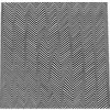 All sizes | bridget_riley_descending_1965_emulsion_on_hardboard_36×36 | Flickr - Photo Sharing!