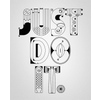 NIKE x Type illustrations 2010 on the Behance Network