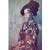 Geisha on the Behance Network