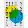 All sizes | Visual Communication Poster | Flickr - Photo Sharing!
