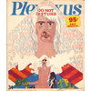 All sizes | cover of 60s-70s French magazine PLEXUS | Flickr - Photo Sharing!