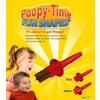 Poopy-Time Fun Shapes [PIC]