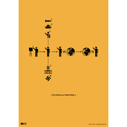 Historic Pictograms | iGNANT