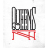 Queens NY Art Print by Andrei D. Robu | Society6