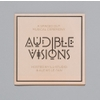 Audible Visions — Trend List