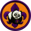 Cub-Scout-World-Conservation-Award.jpg 600×599 pixels
