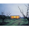 small-guest-house-design-1-554×426.png 554×426 pixels