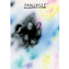 2008 : SMALLVILLE RECORDS