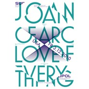 Prints and Posters / 11-Joan-Of-Arc.jpg (JPEG Image, 1131×1599 pixels) - Scaled (46%)
