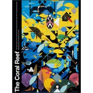 Prints and Posters / Charley Harper