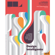 All sizes | IL 40 — Design Intelligente | Flickr - Photo Sharing!