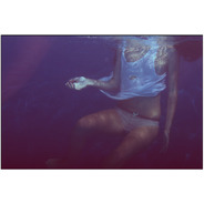 Slow dance fishes - Dion Agius
