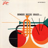 Project Thirty-Three: Bongoes/Reeds/Brass Vol. 2 (1961)