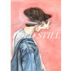 The art of Henrietta Harris | Page 2