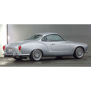 vw_karmann-ghia_rs1.jpg 1,024×480 pixels