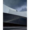 Daniel Libeskind / Architects / Photography / Hélène Binet