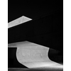 Zaha Hadid / Architects / Photography / Hélène Binet