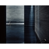 Peter Zumthor / Architects / Photography / Hélène Binet