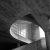 Sverre Fehn / Architects / Photography / Hélène Binet