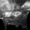 Summer Storm Clouds 003 | Flickr - Photo Sharing!